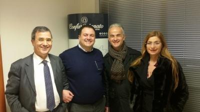 Elezioni Politiche 2018: gli appuntamenti del PD di Citerna